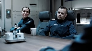 The Expanse Staffel 3 Folge 5