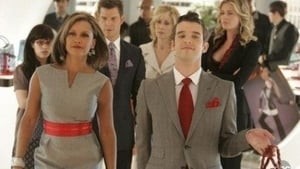 Episodio TV Online Ugly Betty HD Temporada 2 E17 Episodio 17