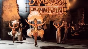 English movie from 2017: National Theatre Live: Follies