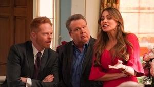 Modern Family Season 10 Episode 20