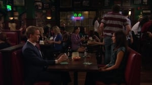 How I Met Your Mother: S04E05