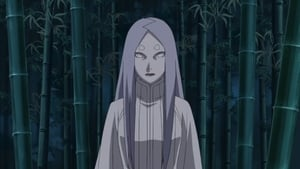Kaguya Otsutsuki
