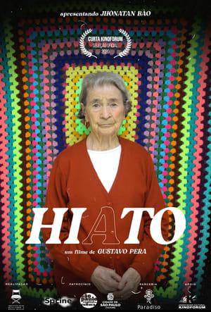 Hiato (2020)