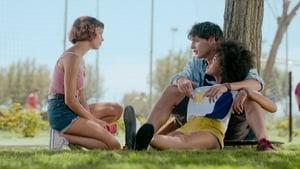 Summertime: Stagione 1 Episodio 1