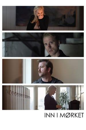 Into the Dark (2012)