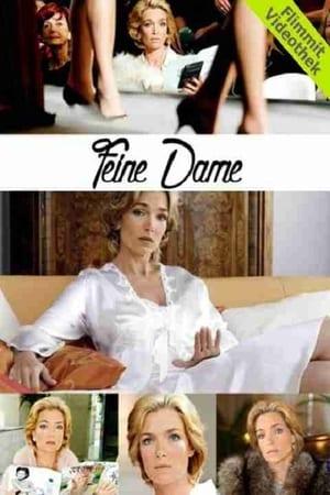 Feine Dame (2006)