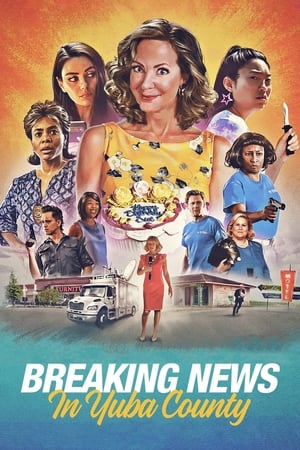 VER Últimas Noticias en Yuba Country (2021) Online Gratis HD