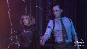 Loki: season1 x episode6 online