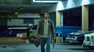 Assistir Quarry 1a Temporada Episodio 01 Dublado Legendado 1×01