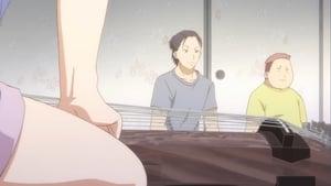 Kono Oto Tomare!: Sounds of Life: Season 1 Episode 11