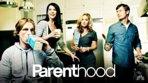 poster Parenthood