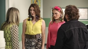 Teachers - Episodio 3 episodio 3 online