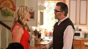 serie American Housewife: 4×4 en streaming