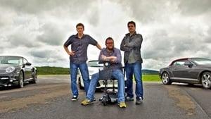 Top Gear: 2×13