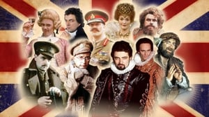 English movie from 2008: Blackadder Exclusive: The Whole Rotten Saga
