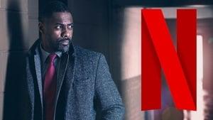 Turn Up Charlie Série Streaming (2019)