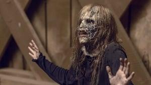 The Walking Dead Temporada 9 Episodio 9
