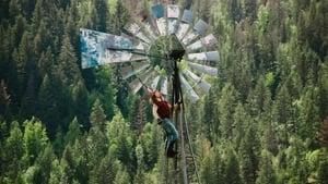 Alaskan Bush People: 11×6
