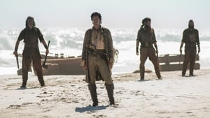 Black Sails: S04E06 Dublado e Legendado 1080p