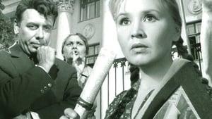 Come Tomorrow… (1962)