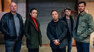 Line of Duty Season 6 Episode 5