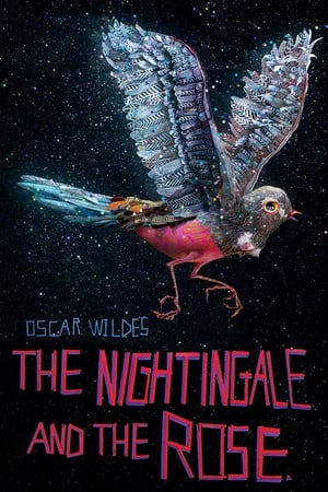 Oscar Wilde's the Nightingale and the Rose-Azwaad Movie Database