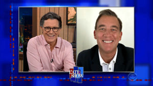 Watch S6E138 - The Late Show with Stephen Colbert Online