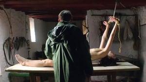 Canibal / Cannibal (2013) online ελληνικοί υπότιτλοι