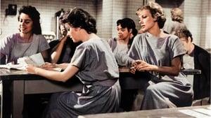 Lasst.mich.leben.1958.German.DL.1080p.BluRay.AVC-HOVAC