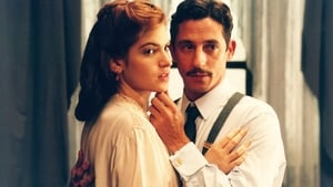 Portuguese movie from 2002: Lara