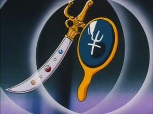 Sailor Moon: 3×22