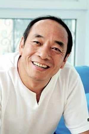 Tao Zeru isFang Zeng
