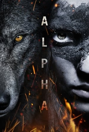 Watch Alpha Full Movie