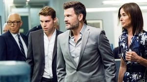 Major Crimes Season 6 Episode 8