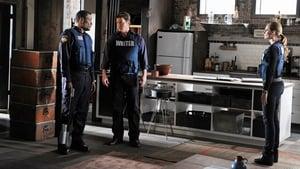 Castle Season 5 Ep.22 ยอดนักเขียนไขปมฆาตกรรม ปี 5 ตอนที่ 22 [ซับไทย]