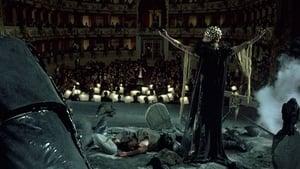 Terreur à l'opéra (1987)