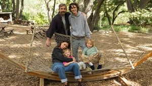Captura de Beautiful Boy (2018)