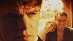 The Talented Mr. Ripley Trailer