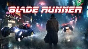 Wallpaper Watch Blade Runner for PC, Desktop & Android Full HD