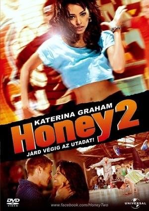 Honey 2.