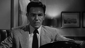 Force of Evil (1949)