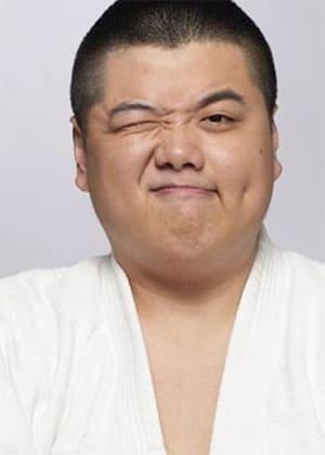 Lam Tze-Chung isSing'