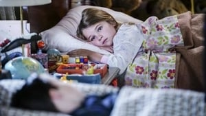 Assistir Young Sheldon 1a Temporada Episodio 10 Dublado Legendado 1×10