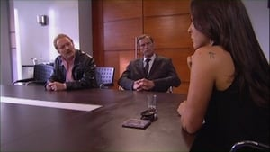 La Reina del Sur Season 1 Episode 58