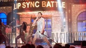 Lip Sync Battle: Season 1 Episode 4