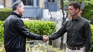 HD series online EastEnders Season 34 Episode 141 07/09/2018