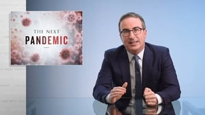 Watch S8E1 - Last Week Tonight with John Oliver Online