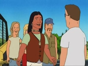 King of the Hill: S09E11