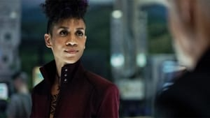 The Expanse: 3×7
