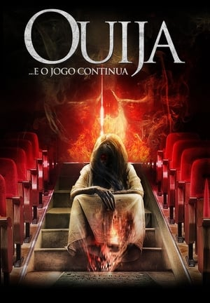 Ouija …E o Jogo Continua Torrent (2017) Dublado / Dual Áudio 5.1 BluRay 720p | 1080p – Download